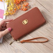 lady coin bag Clutch ...