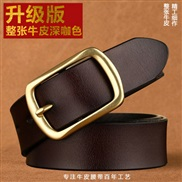 style real leather bu...