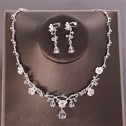 ( Silver) necklace  f...