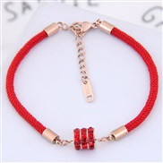 rope woman bracelet  ...