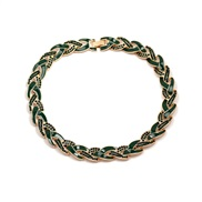 UR necklace chain occ...