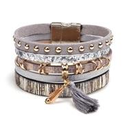 lady bracelet  fashio...