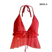 (   red)women dress m...