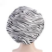 (black and white zebr...