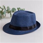 ( blue) woman summer ...