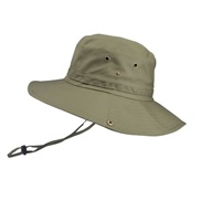 ( Army green)Outdoor ...