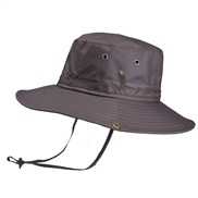 (Coffee )Outdoor hat ...