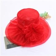 ( red)flowers nets ya...