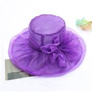 (purple)flowers nets ...