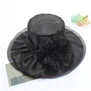( black)flowers nets ...