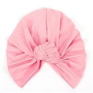 (  Pink)I lady hat Au...