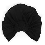 (  black)I lady hat A...