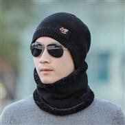 ( black  )Winter velv...