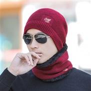 (  red )Winter velvet...
