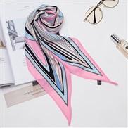 ( pink)spring samll s...