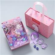 (  purpleSuit ) Korea...