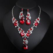( red)crystal gem sho...