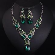 ( green)crystal gem s...