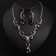 (purple)crystal gem s...