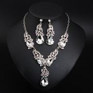 ( white)crystal gem s...