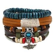 occidental style bead...