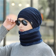 ( Navy blue)men hats ...