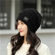 ( black)hat woman Win...
