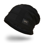 ( black)hat Korean st...