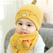 (  yellow)Baby hats s...