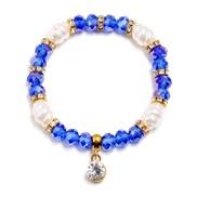 ( blue)fashion  lady ...