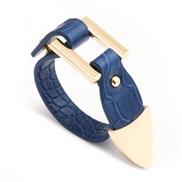 ( blue) lady bracelet...