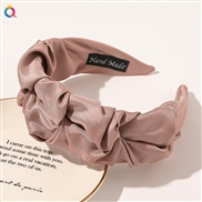width eadband Cloth brief fashion eadband pure color eadband eadband