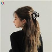Korean style fashion ...