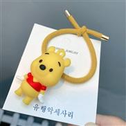 ( yellow)lovely carto...