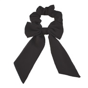 ( black )Korean style...