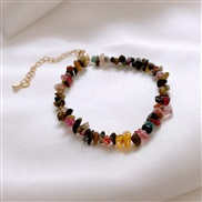 ( Color Bracelet)Irre...