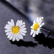 silver   Korean style...