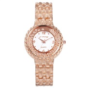 ( Rose Gold)lady quic...