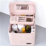 ( D Pink) bag high ca...