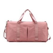 ( Pink)sport bag  Out...