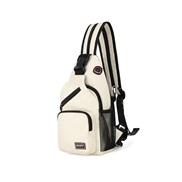 ( white)Outdoor bag t...