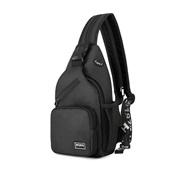( black)Outdoor bag t...
