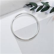 ( Silver)silver color...