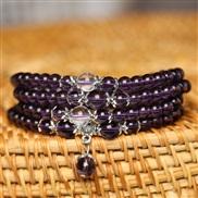 crystal bracelet   gi...