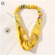 (  yellow) Korean sty...