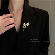 ( Gold)Korea gold zir...