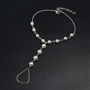 ( Silver) brief Pearl...