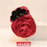 ( red)Korea handmade ...