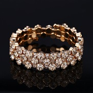 ( Gold) multilayer tw...
