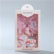 (   light pink Suit )...